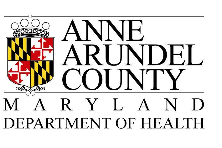 AA_Health-Dept-Logo