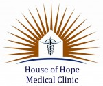 Medical Clinic Logo